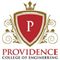 Providence College of Engineering, Alappuzha