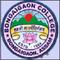 Bongaigaon College, Bongaigaon