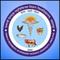 Nanaji Deshmukh Veterinary Science University, Jabalpur