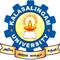 Kalasalingam Academy of Research and Education, Virudhunagar