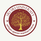 Sri Sri University, Cuttack