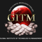 Global Institute of Technology and Management, Gurgaon