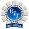 Roorkee Institute of Technology, Roorkee