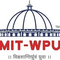 MIT WPU Faculty of Engineering, Pune