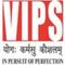 Vivekananda Institute of Professional Studies Technical Campus, Delhi