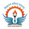 Gopal Narayan Singh University, Rohtas