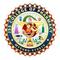 JSS College of Pharmacy, Mysore