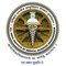 All India Institute of Medical Sciences Bhubaneswar