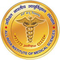 All India Institute of Medical Sciences Jodhpur