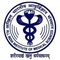 All India Institute of Medical Sciences New Delhi