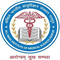 All India Institute of Medical Sciences Raipur