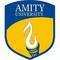 Amity University, Mumbai