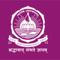 Amrita School of Arts and Sciences, Coimbatore