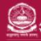 Amrita School of Medicine, Kochi