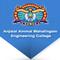 Anjalai Ammal Mahalingam Engineering College, Tiruvarur