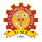 Bharath Institute of Higher Education and Research, Chennai
