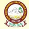BMS Government First Grade College, Huliyar