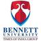 Bennett University, Greater Noida