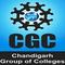 CGC College of Engineering, Landran Campus, Mohali