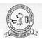 CL Baid Metha College of Pharmacy, Chennai