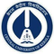 Central University of Kerala, Kasaragod