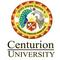 Centurion University of Technology and Management, Paralakhemundi