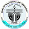 Chanakya National Law University, Patna