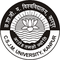 Chhatrapati Shahu Ji Maharaj University, Kanpur