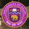 Cluster Innovation Centre, University of Delhi, Delhi