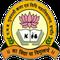 PMB Gujarati Arts and Law College, Indore