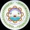 Dr Sarvepalli Radhakrishnan Government Arts College, Yanam