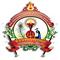 Bgs Polytechnic, Chickballapur