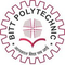 BITT Polytechnic, Ranchi