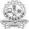 Cauvery Polytechnic, Gonikoppal