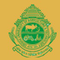 College of Basic Science and Humanities, Orissa University of Agriculture and Technology, Bhubaneswar