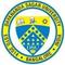 Dayananda Sagar University, Bangalore