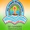 Dev Sanskriti Vishwavidyalaya, Haridwar