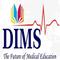 Doon Institute of Medical Sciences, Dehradun