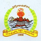 Dr NTR University of Health Sciences, Vijayawada