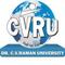 Dr CV Raman University, Vaishali