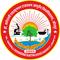 Dr Sarvepalli Radhakrishnan Rajasthan Ayurved University, Jodhpur