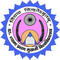 Dr Shyama Prasad Mukherjee University, Ranchi