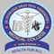 Dr Vitthalrao Vikhe Patil Foundation's Medical College and Hospital, Ahmednagar