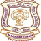 EGS Pillay Arts and Science College, Nagapattinam