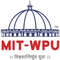 Dr Vishwanath Karad MIT World Peace University, Pune