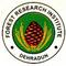Forest Research Institute, Dehradun