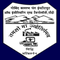 Govind Ballabh Pant Institute of Engineering and Technology, Pauri Garhwal