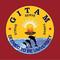 GITAM School of International Business, Visakhapatnam
