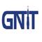 Guru Nanak Institute of Technology, Kolkata