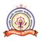 Government Kaktiya PG College, Jagdalpur